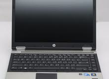 HP Intel Core i5 (8440P) Laptop For Sale