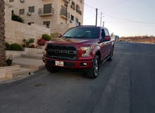For sale a Used Ford  2016