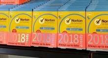 تخفيض بسعر مغري نورتن2018 إنترنت سكيورتي ديلوكس 3 اجهزة