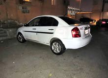 Available for sale! 140,000 - 149,999 km mileage Hyundai Accent 2010