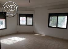apartment for sale Second Floor - Al Gardens