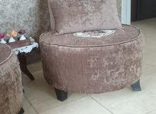 A  Sofas - Sitting Rooms - Entrances for sale