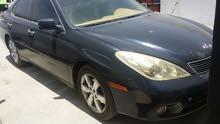 Available for sale! 90,000 - 99,999 km mileage Lexus ES 2005