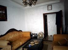 شقة ديلوكس للبيع في حي عدن