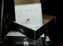 UNLOCKED SIM - Huawei 4G LTE ROUTER B310s-927