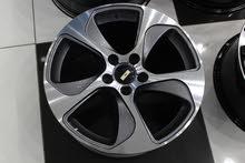 950 Replacement For Volkswagen