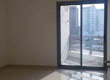 للبيع شقة جديدة تملك حر في الحد