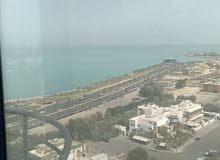 مكاتب محاماه اطلاله بحريه