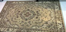 carpet سجادة