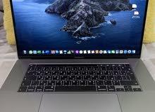 MacBook Pro dor sale