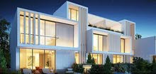 Installment up to 10 Years  Ready 3 Bedrooms Villa  Brand New