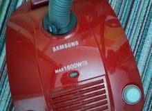 Samsung 1600 watt