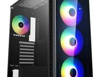 للبيع كمبيوتر i7 / 3060 Gaming PC