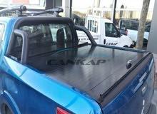ميتسوبيشي ل 200 سيارات وسيارات بيك اب MITSUBISHI L200