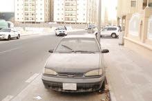 اشتري السيارات القديمة العاطلة المتروكة التسقيط