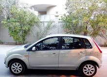 Ford Figo Hatchback 2015 First Owner Well Maintained Car For Sale !