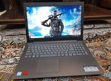 Lenovo Ideapad i7 8th Gen 8GB RAM 1TB 4GB AMD Radeon Laptop