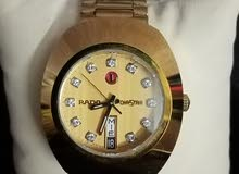 original Rado watch