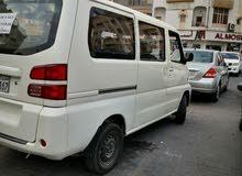 للبيع باص cmc موديل 2011 مسجل مأمن نظيف جداً السعر 900دينار نهائي
