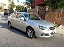 JAC J5 2015 MODEL VERY GOOD CONDITION CAR FOR SALE