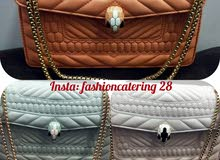 New 1st copy designer handbags for sale at affordable prices