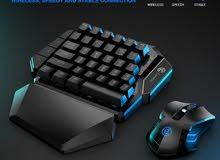gamesir ps4 xbox ps