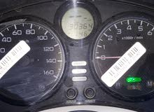 Honda made in 2014 in Dhi Qar for Sale
