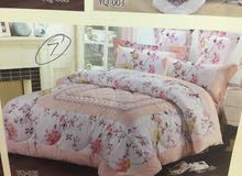 Blankets - Bed Covers for sale available in Muscat