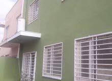 منزل للبيع في اوزال ستي طابقين 07700852226