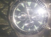 ساعة اوميغا اصلى