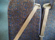 Busباص  للبيع  vip