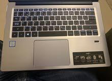 Acer Swift 3 Sf314-54-552V Core i5