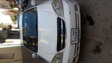 سيارة شفروليت للبيع