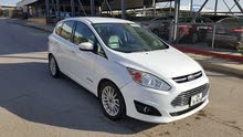 Best price! Ford C-MAX 2013 for sale