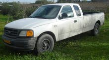 Available for sale! 150,000 - 159,999 km mileage Ford F-150 2004