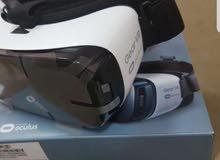 نظاره VR اصليه