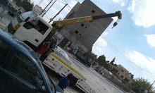 خدمة ونشات في للأردن ابو محمد 0795412903