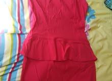 dress licra