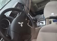 Available for sale! 100,000 - 109,999 km mileage Mitsubishi Lancer 2012