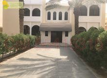 Luxury 500 sqm Villa for rent in HawallySalwa