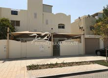 6BR Residential and Commercial Villa -New Slata-