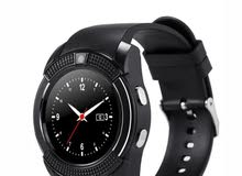 Smart Watch with Sim card and Bluetooth