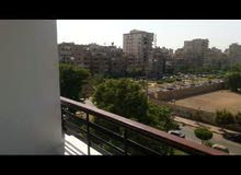 apartment for sale Fifth Floor - Heliopolis