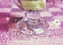 بخور جيزاني ودخون اماراتي وبحريني