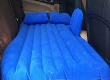 سرير السيارة النوعين لدينا