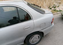 Used Hyundai Accent in Zarqa