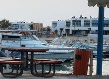 شاليه للبيع في ابحر جدة