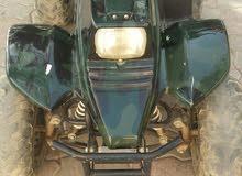 Used Can-Am motorbike up for sale in Yunqul