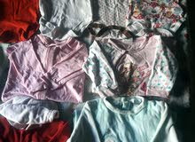 Baby Clothes new born to 12 months