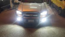 Best price! Chevrolet TrailBlazer 2006 for sale